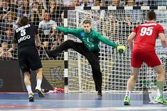 "DHB16 Deutschland vs. Österreich 03.04.2016 025.jpg • <a style=""font-size:0.8em;"" href=""http://www.flickr.com/photos/64442770@N03/26228423435/"" target=""_blank"">View on Flickr</a>"