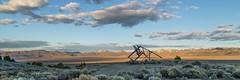 Monitor Valley View (joeqc) Tags: county canon mine belmont nevada nye ghost mining monitor nv valley ghosttown 31 highbridge 217 headframe 6d rurex ef24105f4l lonex