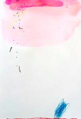 journal-482 (beamahan) Tags: abstract painting drawing artjournal