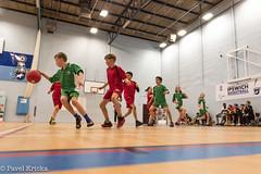 PPC_8971-1 (pavelkricka) Tags: basketball club finals bland schools academy primary ipswich scrutton 201516 ipswichbasketballclub playground2pro