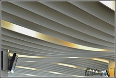 Ceiling (Sb's Photography) Tags: football brighton stadium southcoast eastsussex southdowns brightonhovealbion