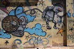 IMG_6917 (images54620) Tags: street streetart art brasil brasilia brsil brazilia masnada images54620 geraldmasnada