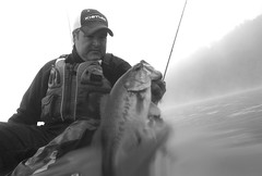 Reporte Pesca Kayak2