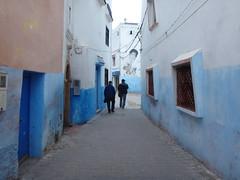 El Jadida (Mazagán). Marruecos (escandio) Tags: marruecos 2016 eljadida azemmour marruecosatlantico16