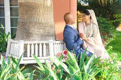 #BasmaNazar #ibn #studios #ibasmanazar #basmanazarphotography #pakistani #paki #wedding #barat #mehendi #professional #photographer #photography #followus #like #followforfollow #ksa #saudi #desi #events #ibasmanazarphotography (basmanazar) Tags: wedding photography photographer events like professional desi saudi pakistani studios mehendi ibn ksa barat paki followus followforfollow basmanazar ibasmanazar basmanazarphotography ibasmanazarphotography