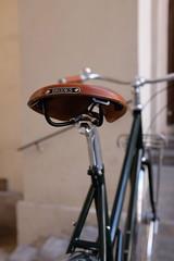 #pelagobicycles #airisto #builtbycitybiker #citybiker #steelisreal #brooksengland (Citybiker.at) Tags: airisto citybiker steelisreal brooksengland pelagobicycles builtbycitybiker