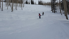 20160119-144642_Utah_GalaxyS6_00143.jpg (Foster's Lightroom) Tags: snow mountains utah us skiing unitedstates northamerica parkcity skiresorts snowskiing katiemorgan jessicamatherson kathleenannmorgan oneparkcity us20152016 canyonsbase