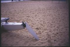 beach (Myarmy) Tags: leica winter 50mm kodak f11 e100vs m6 nokton 2015 voigtlandernokton50mmf11