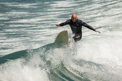 mb 4-20-6 (troy_williams) Tags: waves surfers morrobay surfphotography cencal nikond700