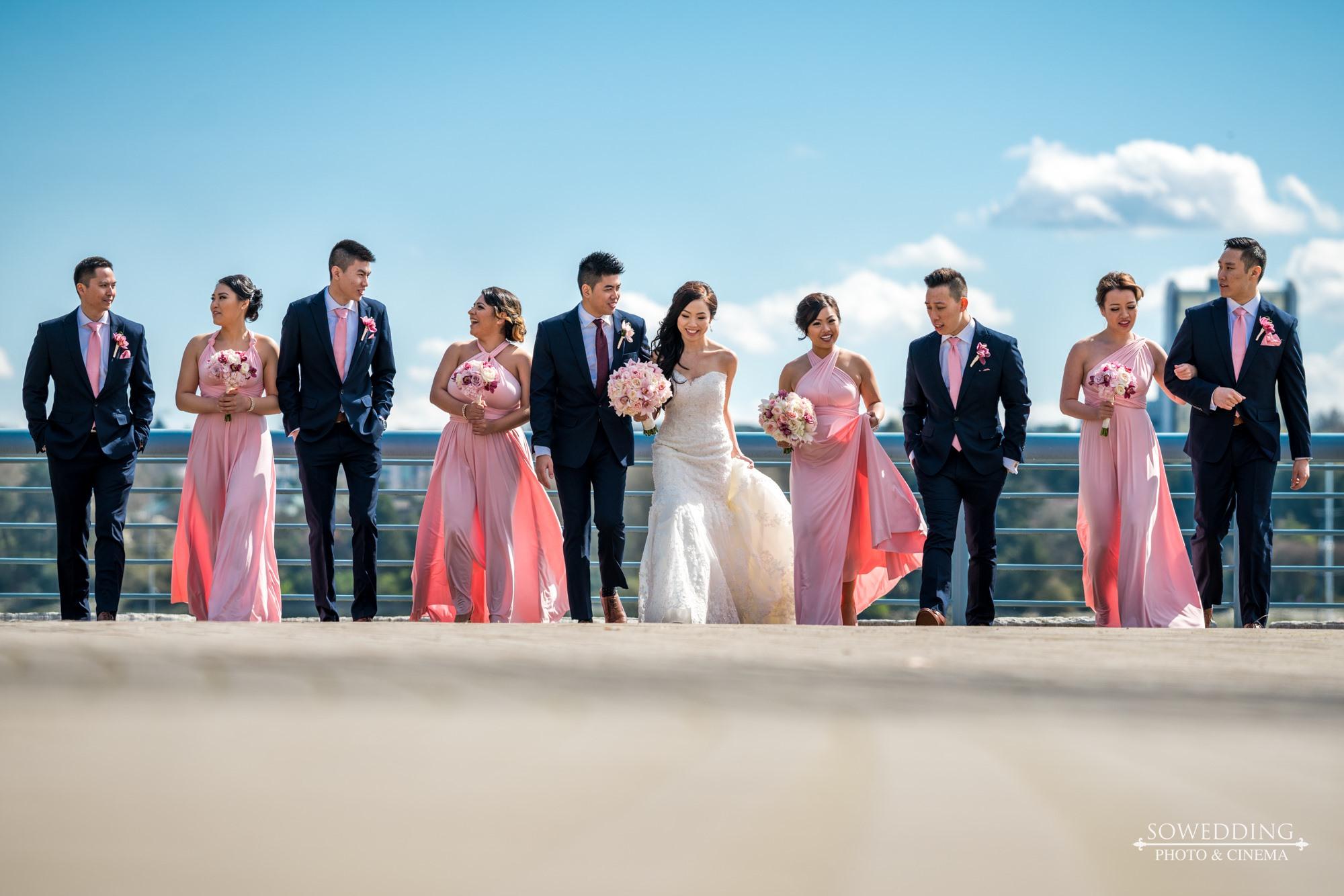 2016Mar26-Priscilla&Michael-wedding-HL-SD-0094