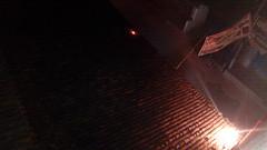 IMG_20160421_213134 (mayank.kr1201) Tags: school high memorial fullmoon study childrens academy patel banni kartik purnima prashant sardar chand bihar plex spm chandani schook khagaria sthan chandrma rajdham spmhs govindpur shivmurti maheshkhunt samaspur chautham jhiktia kazichak