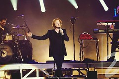 Simply Red performing at the Royal Albert Hall for the Teenage Cancer Trust. Simply Red Teenage Cancer Trust Royal Albert Hall From My Point Of View From The Pit at Royal Albert Hall (Rupert Hitchcox LRPS) Tags: royalalberthall simplyred teenagecancertrust frommypointofview fromthepit