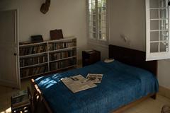 Kuba Havanna Finva Viga Schlafzimmer (Ruggero Rdiger) Tags: cuba havanna kuba lahabana 2016 besichtigung citystadt rdigerherbst