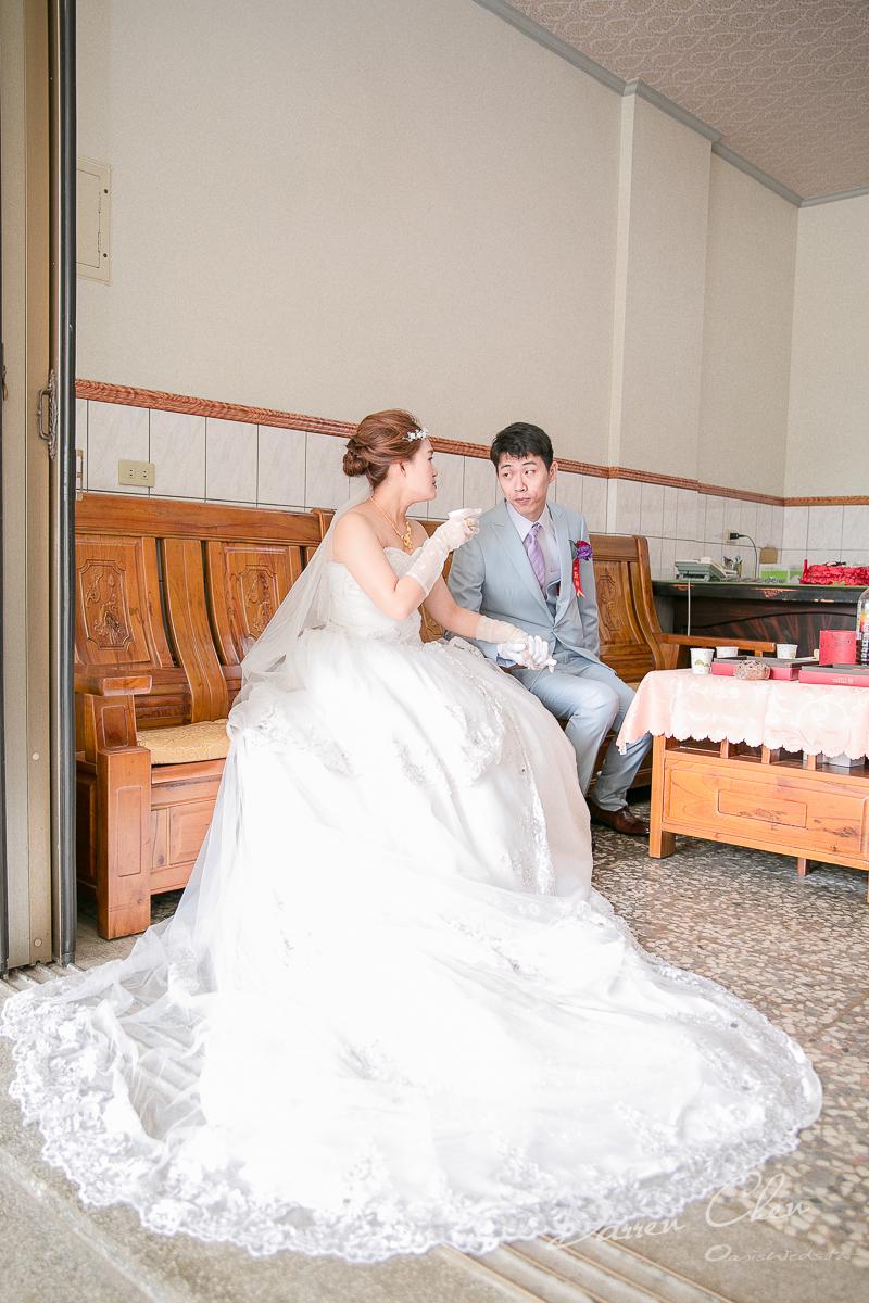 台中港酒店.海港城國際宴會廳-婚攝.婚禮紀錄.迎娶.宴客-41