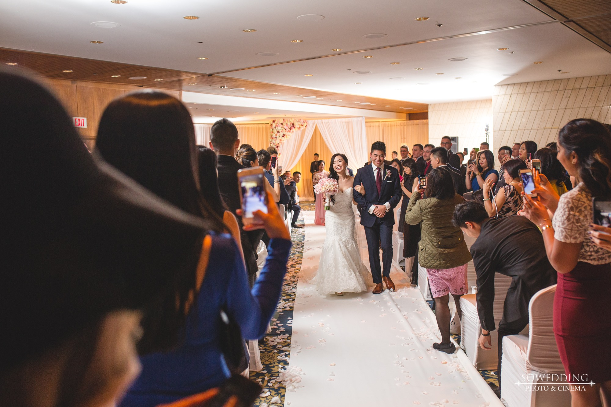 2016Mar26-Priscilla&Michael-wedding-HL-SD-0163