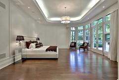 Дом Принса в Торонто