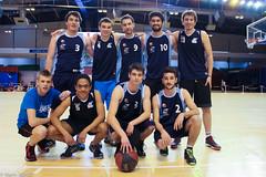 Basket masculin - Cartel 2016 (MINES_ParisTech) Tags: paris sport mines nantes cartel albi ingnieur als sainttienne minesparistech sportuniversitaire