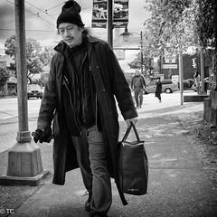 DSC02219-Edit.jpg (Terry Cioni) Tags: street vancouver photography collingwood sony streetphotography tc sonyrx1rm2 rx1rm2