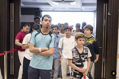 _DSC9124_1 (Final ecco) Tags: portrait game cosplay games videogames saudi arabia riyadh con ksa tgxpo