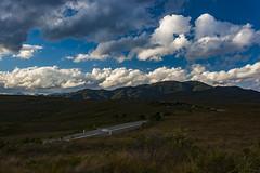 West Coast, Tasmania (Steven Penton) Tags: west coast australia tasmania