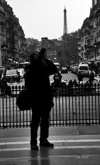 2016-03-24 (Gim) Tags: paris france frankreich eiffeltower eiffel toureiffel eiffelturm iledefrance frankrig frankrike quartierlatin placedupanthon eiffeltornet eiffeltrnet 5earrondissement gim guillaumebavire