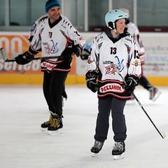 160-IMG_2137 (Julien Beytrison Photography) Tags: hockey schweiz parents switzerland suisse swiss match enfants hc wallis sion valais patinoire sitten ancienstand sionnendaz hcsionnendaz