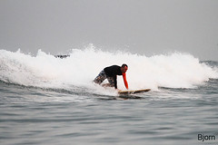 rc0009 (bali surfing camp) Tags: bali surfing surfreport surflessons torotoro 01052016