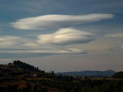 Núvols 3 - Jaume Sacasas