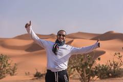 _DSC1863 (Al Mazyed) Tags:   alzulfi