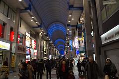 DSC03194.jpg (randy@katzenpost.de) Tags: winter japan sendai miyagiken sendaishi japanurlaub20152016
