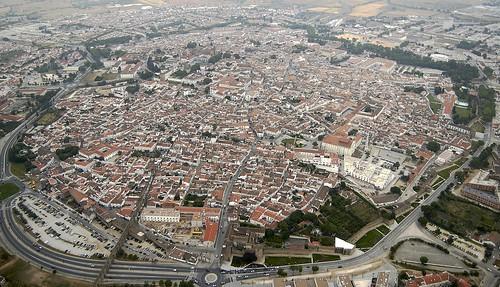 Évora, Portugal | Organisation des villes du patrimoine mondial