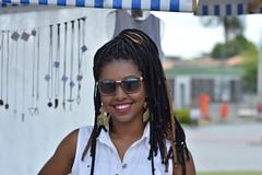 Meu Cacho & Meu Crespo (ygor.pena) Tags: black rio de rj janeiro negro beleza movimento negra carioca negras lindos crespo negros madureira cacheado