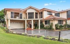 473 Orange Grove Road, Blackwall NSW