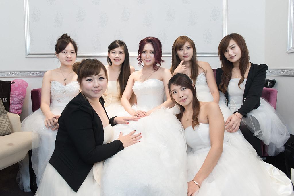 婚禮記錄欣怡與哲明-157