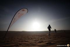 3-Oman-Desert-Marathon-Day-4_9999