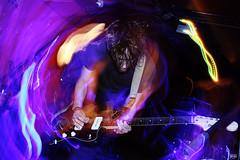 Kursed (Noodle Photographie) Tags: show music rock la concert lyon live montpellier marquise kursed