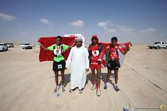 3-Oman-Desert-Marathon-Day-6_9768