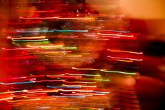 RGB Lights (Saibal K. Ghosh) Tags: family usa abstract minnesota photography lights manju 2016 saibalghosh