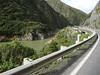 Manawatu Gorge (Home Land & Sea) Tags: road newzealand nz pointshoot sonycybershot manawatugorge sh3 statehighway manawaturiver homelandsea dschx100v