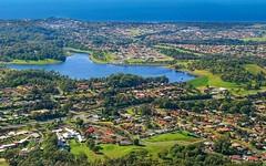 Lot 3/110 Greenmeadows Drive, Port Macquarie NSW