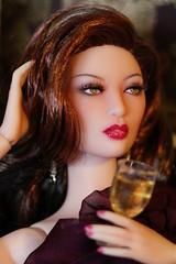 IMG_7645 (ShellyS) Tags: dolls sung numina dollcis