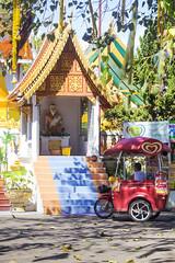ChiangMai_6846 (JCS75) Tags: canon thailand asia chiangmai asie thailande