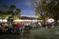 Prova de Coragem (Universo Produo) Tags: mostra cinema minasgerais brasil arte mg aurora tiradentes shows debates foco oficinas filmes audiovisual seminarios curtas mostradecinema longas regiona cenamineira 19tiradentes transicoes