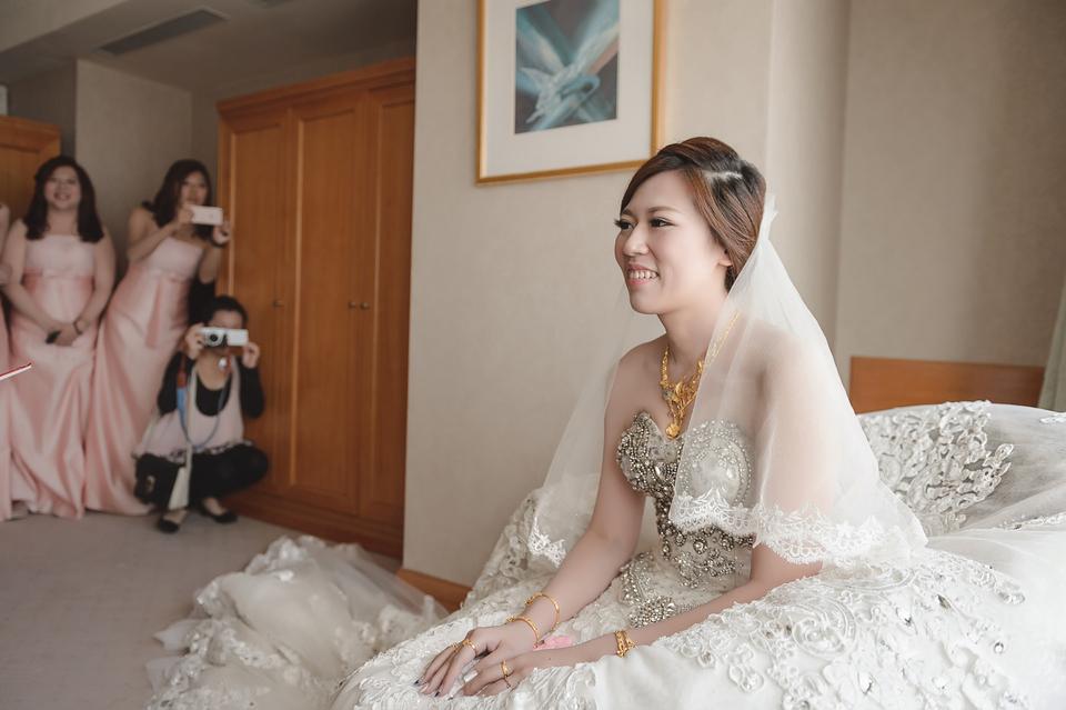 婚禮攝影-高雄君鴻酒店-0029