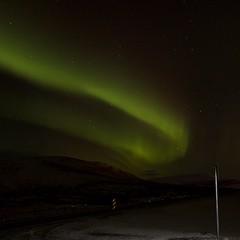 Iceland 2016 (J-A-R-S) Tags: nightphotography travel holiday nature iceland reykjavik citylights naturalwonders mothernature northernlights auroraborealis citybreak natureporn
