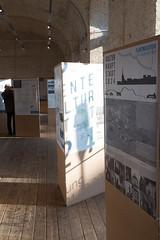 photoset: Architekturzentrum: kulturhauptstadt2024 - 1000 Argumente zur Kulturhauptstadt (14.1.-1.2.2016)