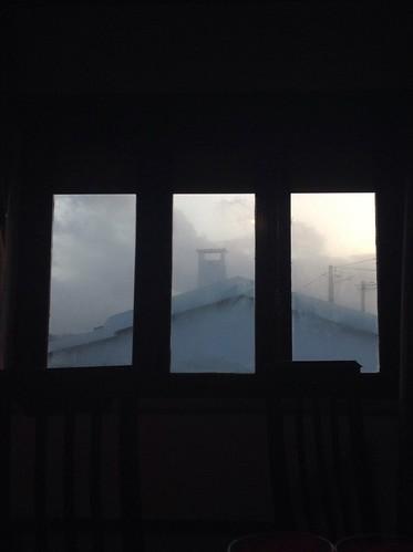 Windowsill II