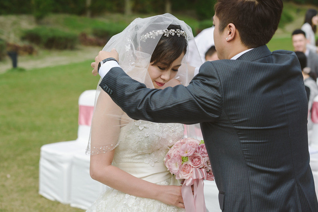 """""""""""婚攝,台北園外園,婚攝wesley,婚禮紀錄,婚禮攝影""""'LOVE2295'"""