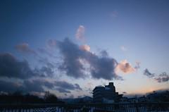 (dragonpeace) Tags: sky cloud  2016 2 todayssky 6