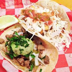 2015 Favorites (AnomePhoto) Tags: travel summer fall beach outdoors virginia dc spring pretty florida tacos adventure explore va fl goodeats foodie fishtacos 2015